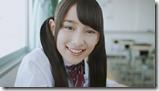 AKB48 in 1 149 Renai Sousenkyo PS3 (724)