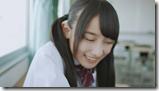 AKB48 in 1 149 Renai Sousenkyo PS3 (725)