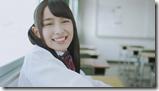 AKB48 in 1 149 Renai Sousenkyo PS3 (726)