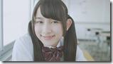 AKB48 in 1 149 Renai Sousenkyo PS3 (727)
