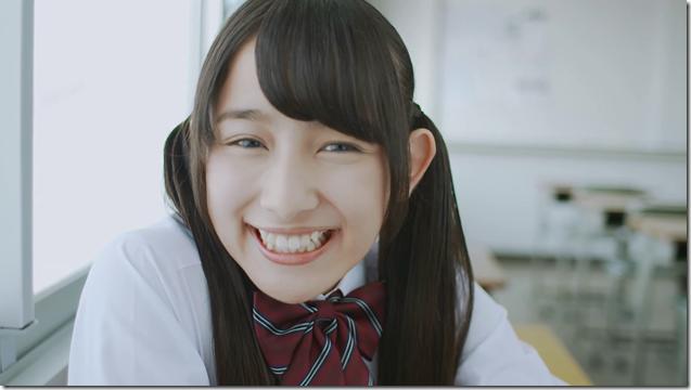 AKB48 in 1 149 Renai Sousenkyo PS3 (728)