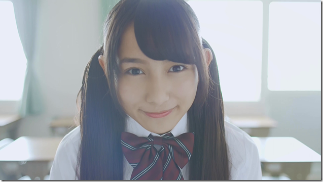 AKB48 in 1 149 Renai Sousenkyo PS3 (729)