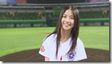 AKB48 in 1 149 Renai Sousenkyo PS3 (72)