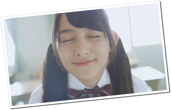 AKB48 in 1 149 Renai Sousenkyo PS3 (730)