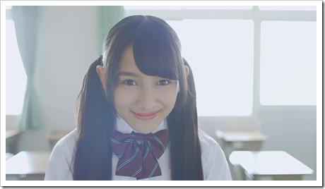AKB48 in 1 149 Renai Sousenkyo PS3 (731)