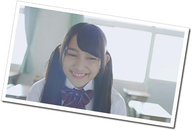 AKB48 in 1 149 Renai Sousenkyo PS3 (732)