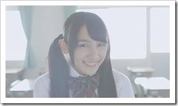 AKB48 in 1 149 Renai Sousenkyo PS3 (733)