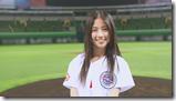 AKB48 in 1 149 Renai Sousenkyo PS3 (73)