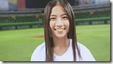 AKB48 in 1 149 Renai Sousenkyo PS3 (74)