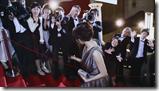 AKB48 in 1 149 Renai Sousenkyo PS3 (76)