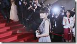 AKB48 in 1 149 Renai Sousenkyo PS3 (77)
