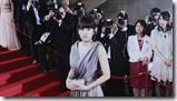 AKB48 in 1 149 Renai Sousenkyo PS3 (78)