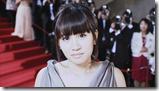 AKB48 in 1 149 Renai Sousenkyo PS3 (79)
