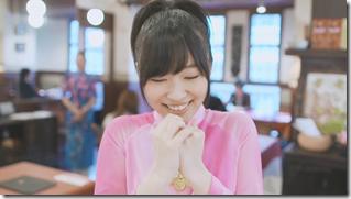 AKB48 in 1 149 Renai Sousenkyo PS3 (7)