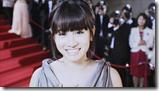 AKB48 in 1 149 Renai Sousenkyo PS3 (80)