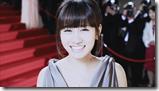 AKB48 in 1 149 Renai Sousenkyo PS3 (81)