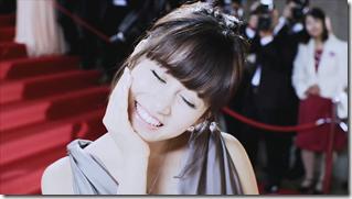AKB48 in 1 149 Renai Sousenkyo PS3 (82)
