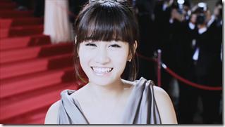 AKB48 in 1 149 Renai Sousenkyo PS3 (83)