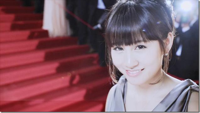 AKB48 in 1 149 Renai Sousenkyo PS3 (84)