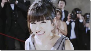 AKB48 in 1 149 Renai Sousenkyo PS3 (85)