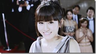 AKB48 in 1 149 Renai Sousenkyo PS3 (86)