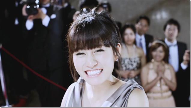 AKB48 in 1 149 Renai Sousenkyo PS3 (87)
