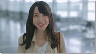 AKB48 in 1 149 Renai Sousenkyo PS3 (88)