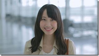 AKB48 in 1 149 Renai Sousenkyo PS3 (89)