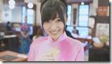 AKB48 in 1 149 Renai Sousenkyo PS3 (8)