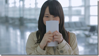 AKB48 in 1 149 Renai Sousenkyo PS3 (90)