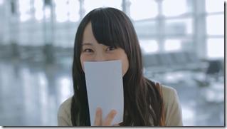 AKB48 in 1 149 Renai Sousenkyo PS3 (91)