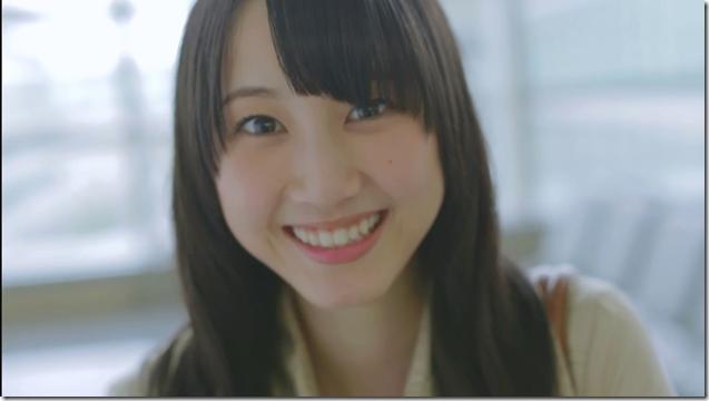 AKB48 in 1 149 Renai Sousenkyo PS3 (92)