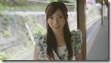 AKB48 in 1 149 Renai Sousenkyo PS3 (93)
