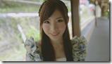 AKB48 in 1 149 Renai Sousenkyo PS3 (95)