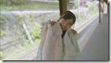 AKB48 in 1 149 Renai Sousenkyo PS3 (96)