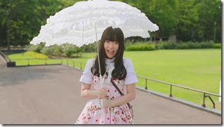 AKB48 in 1 149 Renai Sousenkyo PS3 (98)