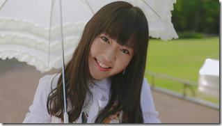 AKB48 in 1 149 Renai Sousenkyo PS3 (99)