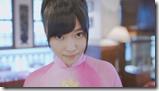AKB48 in 1 149 Renai Sousenkyo PS3 (9)
