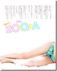 Bomb Magazine September 2013 (14)