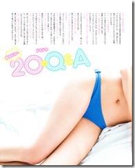 Bomb Magazine September 2013 (18)