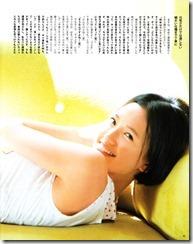 Bomb Magazine September 2013 (43)