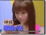 H!P Shuffle groups on Utaban July 4th 2002 (29)