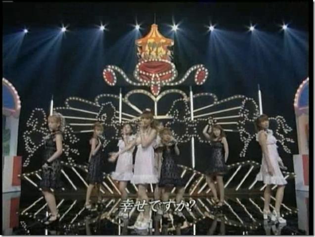 H!P Shuffle groups on Utaban July 4th 2002 (37)