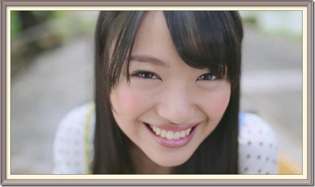 Kitarei~♥