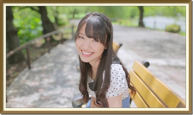 Kitarie♥
