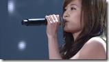 Maeda Atsuko in making of Atsuko in Sapporo (10)