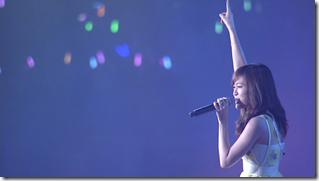 Maeda Atsuko in making of Atsuko in Sapporo (17)