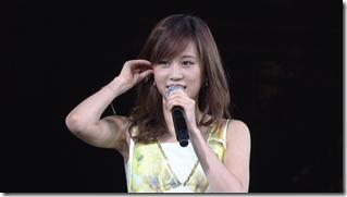 Maeda Atsuko in making of Atsuko in Sapporo (21)
