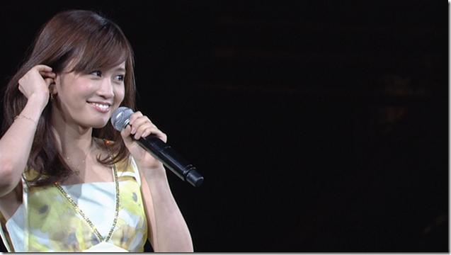 Maeda Atsuko in making of Atsuko in Sapporo (22)