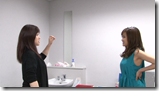 Maeda Atsuko in making of Atsuko in Sapporo (37)